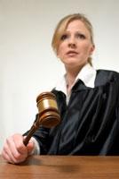 judge_blog_8476372