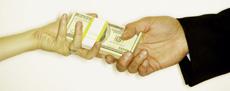 money_89682134