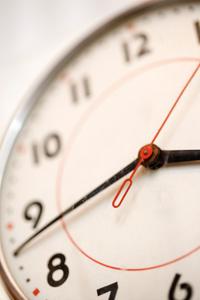 clock_92572588