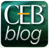 blog_cebhomeicon
