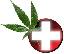 MedicalMarijuanaMedallion