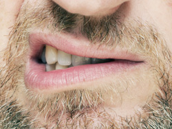mouth_94175022
