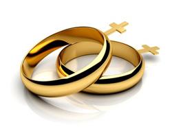 rings_159135126