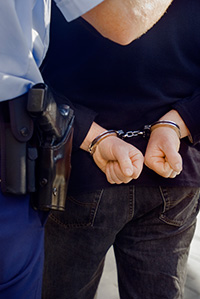 arrest_95854313