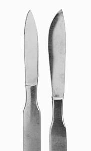 scalpel_158302802