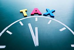 tax_162313202