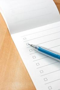 checklist_166429067