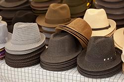 hats_153049007
