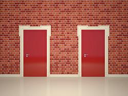 exit_164611473