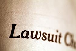 lawsuit_87717735
