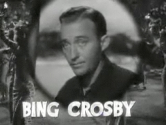 Bing_Crosby_in_Road_to_Singapore_trailer