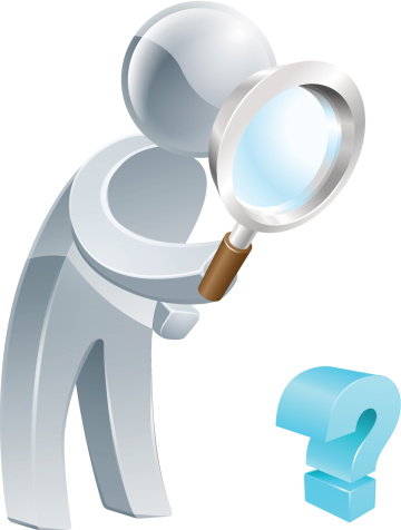 interested investigator How to conduct a fraud investigation arthur p murphy, esq and quinn h vandenberg on a daily basis, our society is  investigator and the employees.