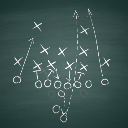 Should You Go on the Offense Against a Wrongful Termination