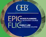CEB's Specialist Prep Courses