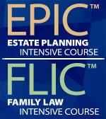 Specialist Prep Courses