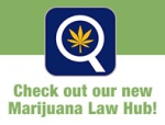 Marijuana Law: An Educational Hub for Attorneys