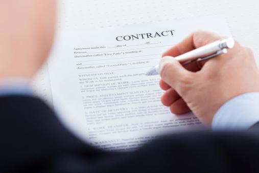 3 Selfish Reasons To Draft Fair Contracts Cebblog