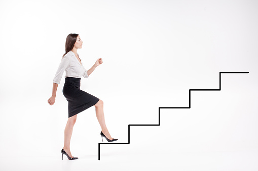 Starting Your Law Practice Taking The First Steps Cebblog