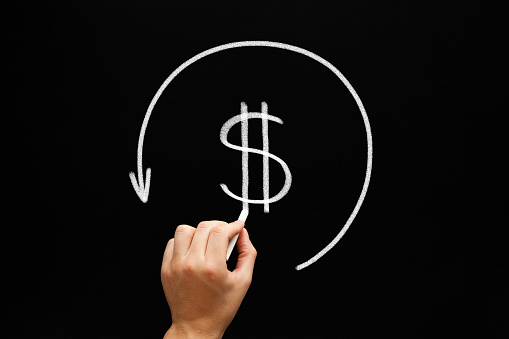 Covering Costs in Contingent Fee Agreements   CEBblog™