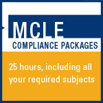 CEB Compliance Packages