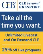 CEB Personal Passport
