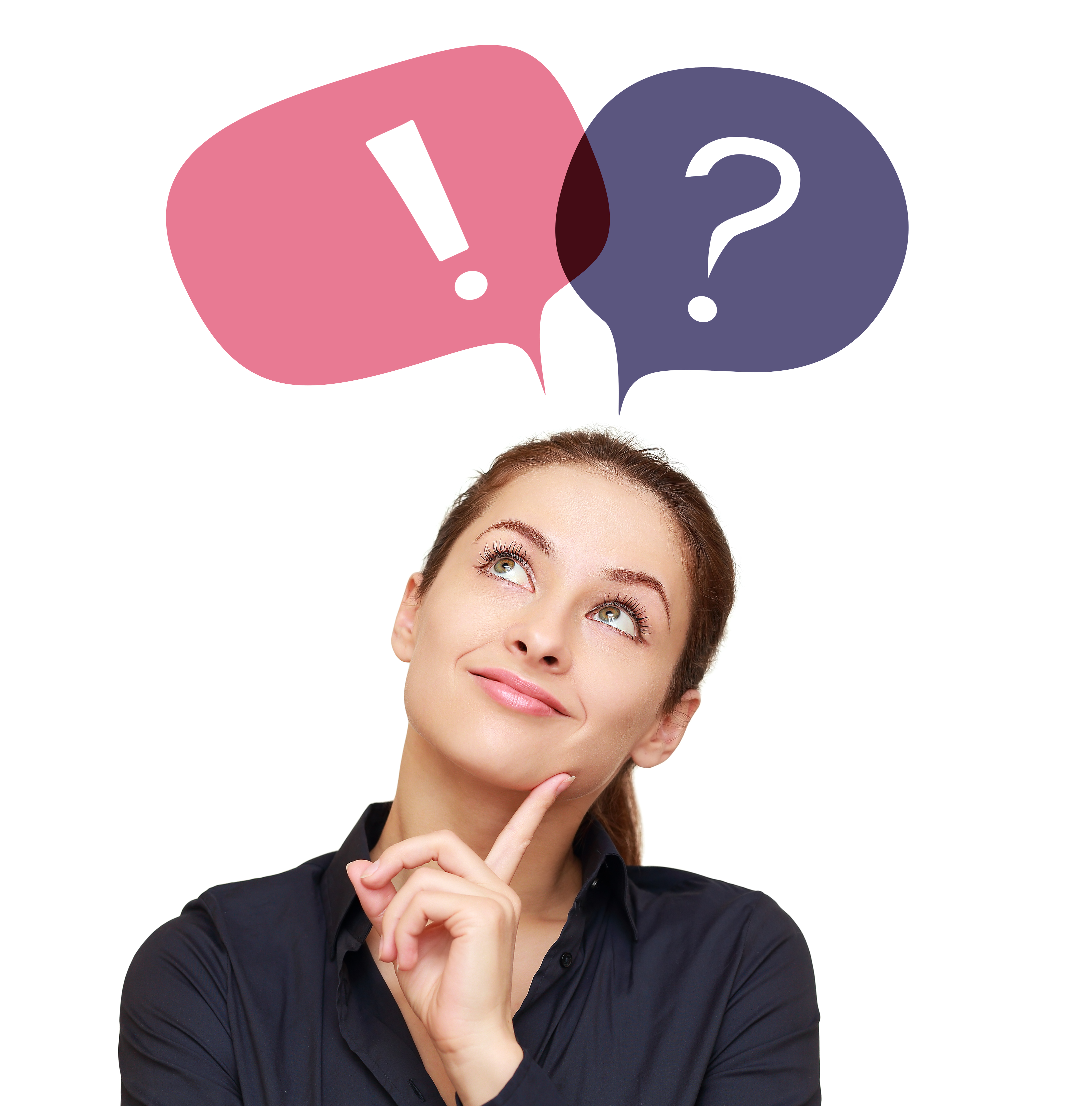 12 Grounds for Objecting to Interrogatories | CEBblog™