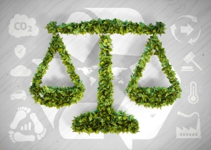 legally balancing the environmental effects under CEQA