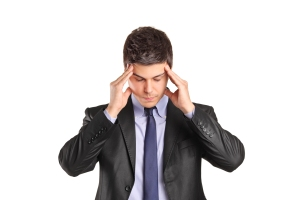 lawyer trying to remember all of the circumstances in which an oral fee agreement is okay