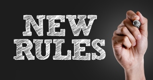 new rules of professional conduct