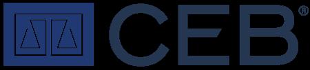 CEBblog™